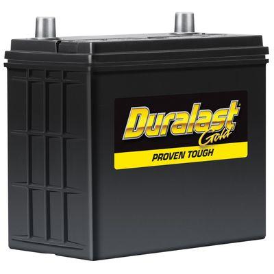 Autozone Duralast 51R-DLG ND Miata Battery