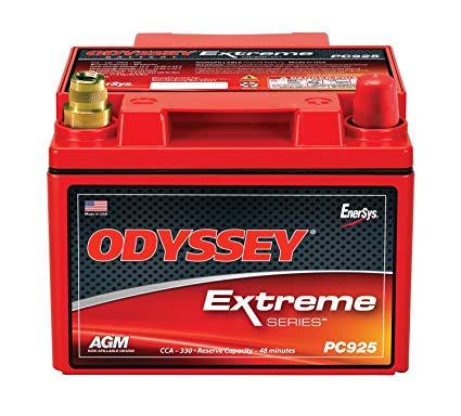 Odyssey PC925MJT NA & NB Miata Battery