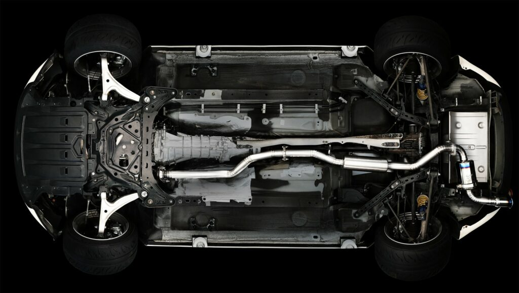 Complete Guide to Mazda Miata Modifications & Upgrades | Low