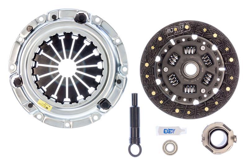 EXEDY 10805 Racing Clutch Kit for Mazda Miata