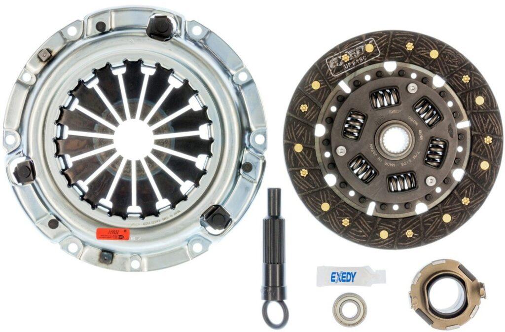 Exedy OEM Miata Replacement Clutch Kit