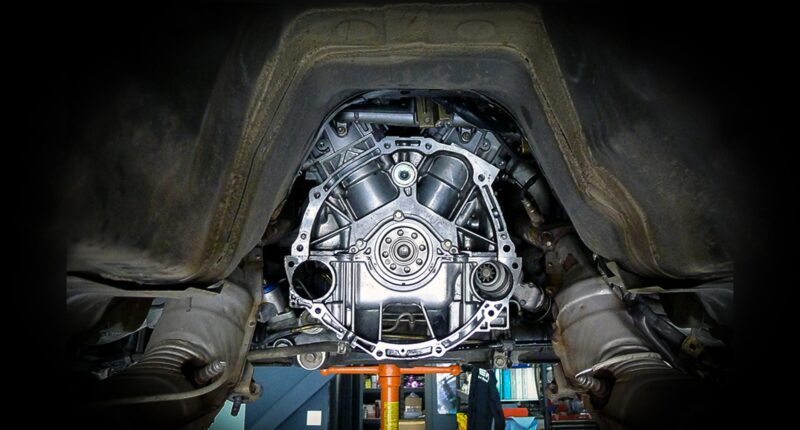 Guide to the Best 350z Clutch Replacements and Upgrades