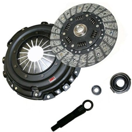 Competition Clutch Stage 2 Nissan 350z Kit