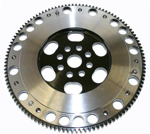Competition Clutch Z33 Lightweight Flywheel