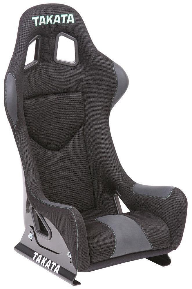 Takata Race Pro LE Seat