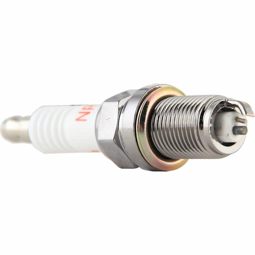 Nitrode SP-NP21 Nissan 350z Spark Plug