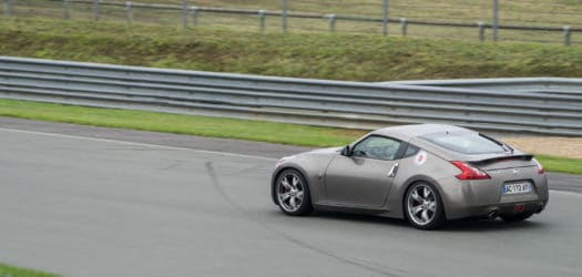 350z vs 370z Comparison: What is the Difference?