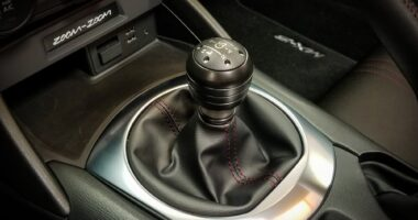 The Best Miata Short Shifters & Shift Knobs