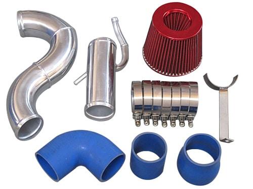 CXRacing CAI kit for NA Mazda Miatas