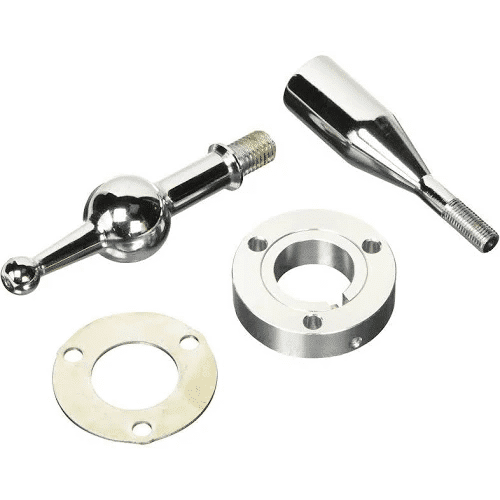 Megan Racing NA Miata Short Shifter Kit