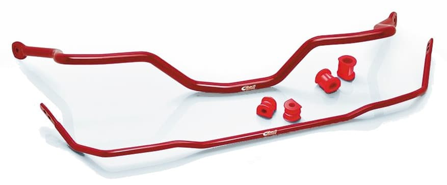 Eibach NB Mazda Miata MX-5 anti-roll bar kit