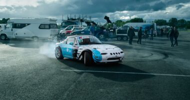 The Ultimate Miata Sway Bar Guide
