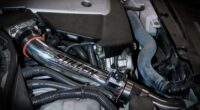 Best Intake for G35: Get Cold Air in There!