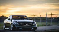 The Best G37 Mods: Boost Performance on Your Coupe or Sedan