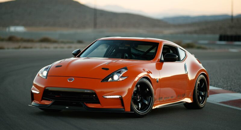 Single or Twin: Which Is the Best Turbo Kit for Your 370z?