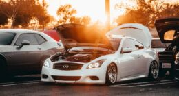Article: A Review of the Best Coilovers for G37 Coupes and Sedans