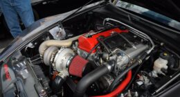 S2000 Turbo Kits: Get the Most From Your Honda
