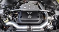 Best Turbo Kit for a Nissan 350z