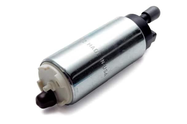 Walbro 355 LPH Fuel Pump