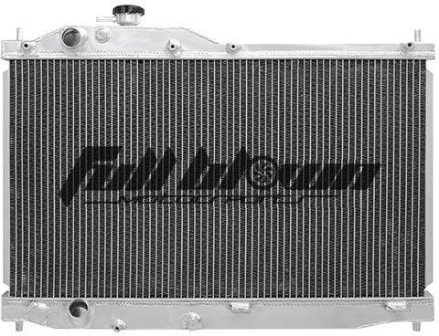 Honda S2000 Performance Aluminium Radiator by Full Blown