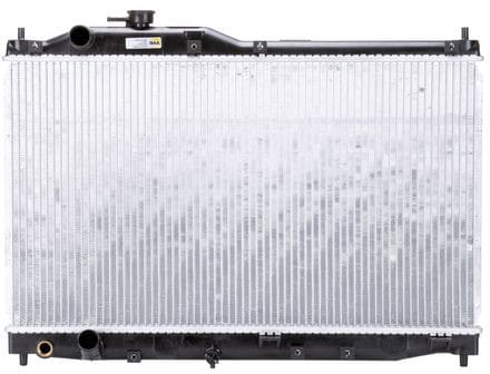 TYC's 13016 is the cheapest replacement radiator for S2K owners
