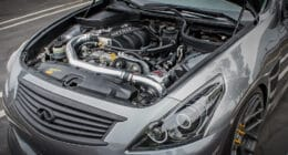G37 Supercharger Guide: The Best Kits for Your Infiniti