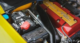 Replacement Honda S2000 Batteries: Your Best Options