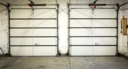 Choosing the Best Dehumidifier for Your Garage