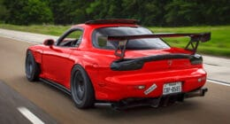 Best Tuner Cars for All Budgets: Under $5K, $10K & $20K