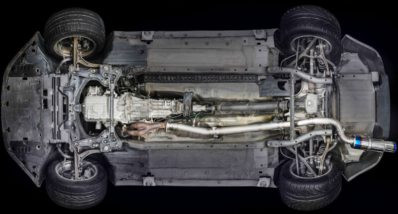 Best Exhaust for Your Honda S2000: 13 Top Options