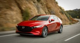 Mazda 3 Insurance Costs: Instant Quote & Best Rates