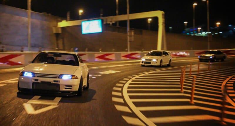🔰 Top 20 JDM Cars of All Time: Drift, Grip & Street