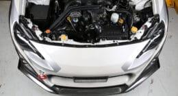 Best BRZ Supercharger Kits